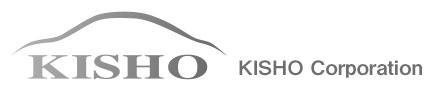 KISHO Corporation